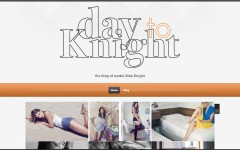 Day to Knight